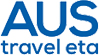 AUS Travel